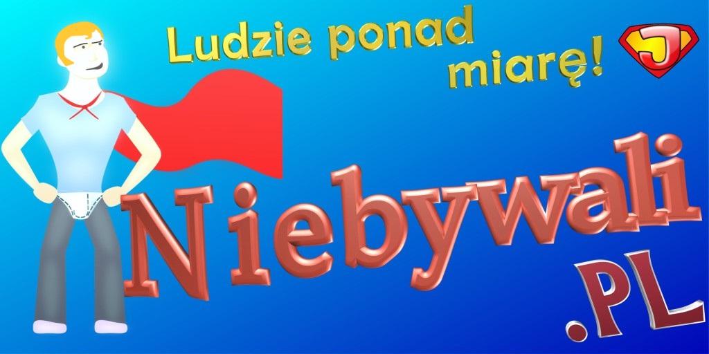 Niebywali.pl